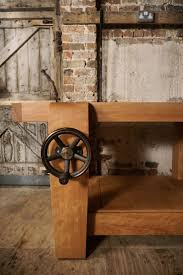 204 best vises leg type images on pinterest woodwork work