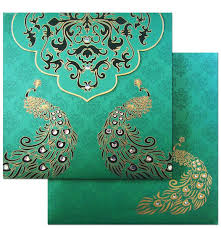 wedding cards india online 145 best wedding invitations wedding cards wedding invitation