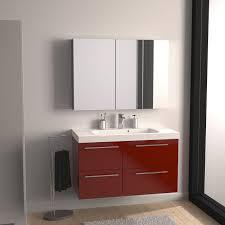 frise leroy merlin salle de bain frise rouge u2013 chaios com