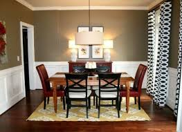 painting ideas for dining room paint ideas for dining room with chair rail two tone siding two