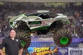 image chad tingler jpg monster trucks wiki fandom powered