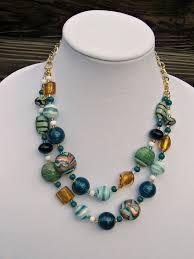 best 25 white necklace ideas on pinterest tassel necklace