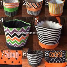 light up halloween buckets list manufacturers of halloween bucket buy halloween bucket get
