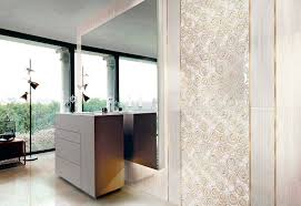 bath tile bathroom tile floor for floors porcelain stoneware