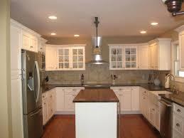 U Shaped Kitchen Designs Overwhelming U Shaped Kitchen With Island Ideas U Shaped Kitchen
