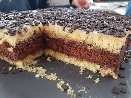 livre cuisine kenwood le napolitain au chocolat ma p tite cuisine