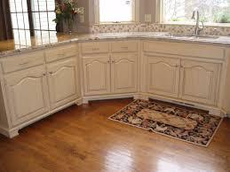 distressed kitchen furniture how to make distressed kitchen cabinets u2014 the decoras jchansdesigns