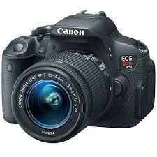 black friday 2017 amazon canon t5i canon t5i dslr camera ef s 18 55mm stm lens 75 300mm