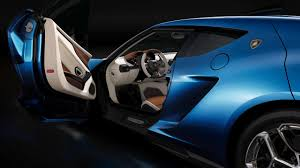 suv lamborghini interior lamborghini asterion shelved for urus production