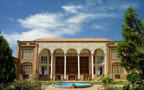 House Technology by File Behnam U0027s House Sahand University Of Technology Tabriz