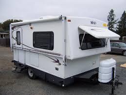 2005 hi lo 1705t towlite travel trailer petaluma ca reeds trailer