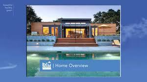 modular homes rochester ny u2014 free idea kit u2014 modular homes ny