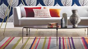 Harlequin Rug Rugs Archives Ashby Fabco The Flooring And Bed Company