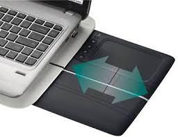 Logitech Laptop Desk Logitech Touch Lapdesk N600 An In Depth Review