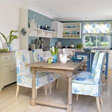 Green And Blue Kitchen 93 Best In The Kitchen Images On Pinterest Radios Robert Ri