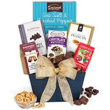 Delivery Gift Baskets Valentine U0027s Day Delivery Gift By Gourmetgiftbaskets Com