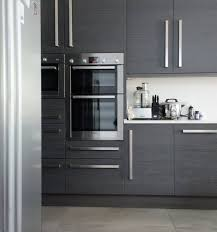 how much does it cost to install kitchen cabinets how much does it cost to install a wall oven kitchn