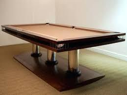 modern pool tables for sale pool tables dallas texas socielle co