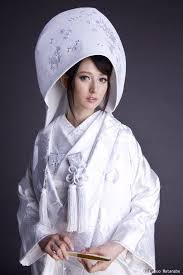 wedding dress traditions best 25 japanese wedding dresses ideas on traditional