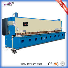 pcb shear pcb shear suppliers and manufacturers at alibaba com