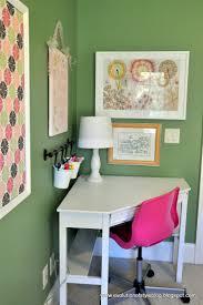 35 best green girls room images on pinterest rooms kid