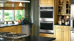 reviews of kitchen appliances samsung kitchen appliances reviews appliance 21 hsubili com
