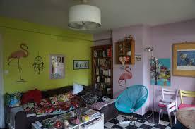 chambre des notaires de la manche location immobilier manche 50 annonces immobilières à louer