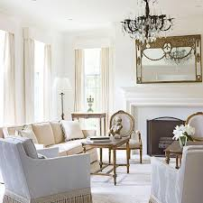 traditional home living room decorating ideas beautiful best