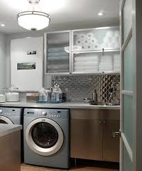 Laundry Room Decor Ideas Laundry Room Decorating Ideas And Prize Winner Paperblog
