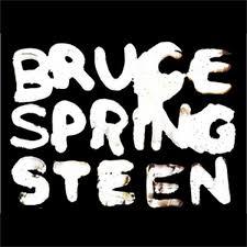 Lyrics Blinded By The Light Bruce Springsteen 70 Best Bruce Springsteen N Asbury Park Images On Pinterest
