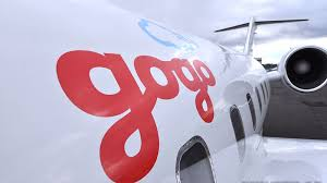 gogo in flight wi fi now able to handle phone calls and texts in
