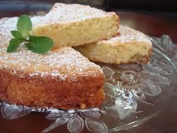 cyb騅asion chambres d hotes astheroshe s caprese al limone lemon cake