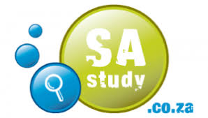 sle resume journalist position in kzn education bursary 2017 student news news for students south africa sa studysa study