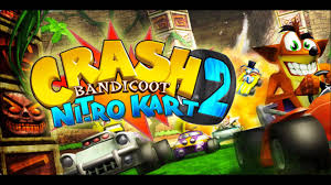 crash nitro kart apk crash bandicoot niro kart 2 soundtrack theme extended