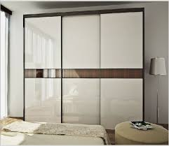 Home Interior Wardrobe Design by Wardrobe Bedroom Design Bedroom Wardrobe Designs Home Interior