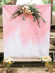 wedding backdrop ideas 2017 261 best backdrops images on marriage wedding