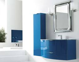 Bathroom Cabinet Color Ideas - 5 bathroom vanity color ideas steam shower inc