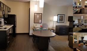 Dining Room Furniture Syracuse Ny Candlewood Suites Syracuse Syracuse Ny 6550 Baptist Way 13057