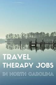 Colorado travelers careers images 253 best travel therapist tips images therapy jobs jpg