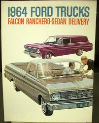 100 ford ranchero 1975 service manual 23 best ford workshop