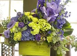 florist alexandria va helen florist alexandria va flower delivery washington dc