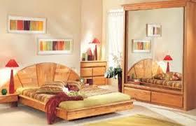 style chambre à coucher chambre a coucher de style contemporain singapour