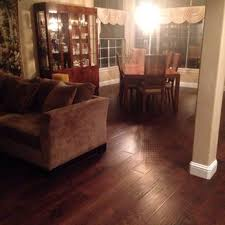 flooring liquidators 15 photos 32 reviews flooring 6841