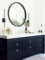 Best  Bath Design Ideas On Pinterest Faucet Plumbing - English bathroom design
