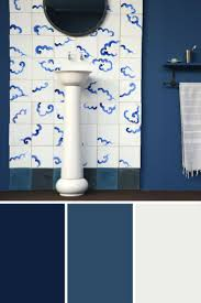 si e de bain pour b 15 best nuancier de couleur images on color palettes