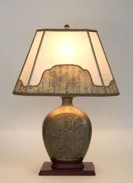 2035 best dream lighting images on pinterest table lamp lamp