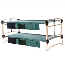 Bunk Beds Cheap Furniture Cozy Costco Bunk Beds For Inspiring Kids Room Furniture