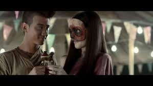 download film pee mak subtitle indonesia bluray pee mak highly recommended thai horror comedy horrror pinterest