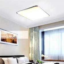 Flush Ceiling Lights For Bedroom Lamps Flush Mount Globe Light Hallway Ceiling Lights Bedroom