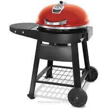 Backyard Grills Walmart - blue rhino outdoor barbecue grills